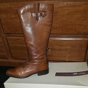 Clark's Women Boots